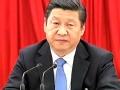 """世界关注中国设立""""国家安全委员会"""""""