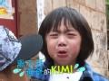 《爸爸去哪儿片花》20131115 预告 Kimi这次能否独自完成任务