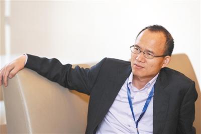 郭广昌博客_郭广昌:改革红利还有巨大空间(图)-搜狐滚动