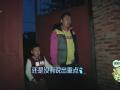 《爸爸去哪儿片花》第六期 蹭饭篇 星爸萌娃集体蹭饭 老乡热情好客感动郭涛
