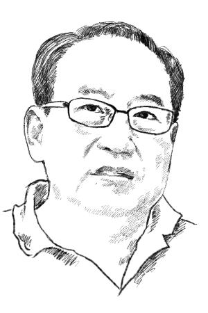 许纪霖:知识分子功能的转变——