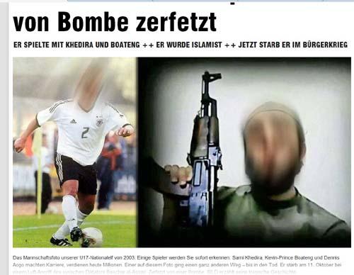 德国u17名单_u17世界杯德国23墨西哥新闻中心佛山信息