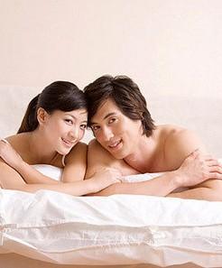 国内夫妻性爱_夫妻性生活几天一次 每次多长时间最合适