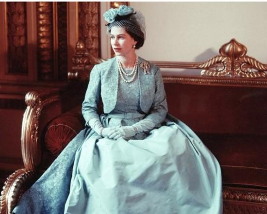 长寿水晶6大英国女王(秘籍)组图液体攻略口袋妖怪图片