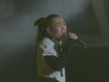 《中国好声音-第二季视频报道》张张金组合开唱 展实力金曲不断