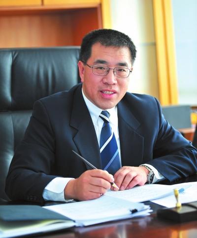 委_西城区委书记王宁