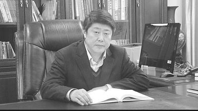 本报记者段宝生通讯员刘建林文/图图片