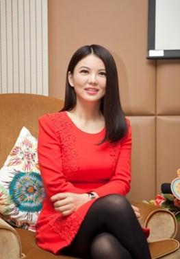 狂操李湘_李湘为女儿angela鸣不平:没有小孩是完美的