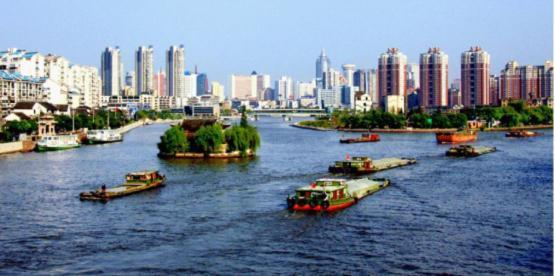 2013年中国城市等级_2013福布斯中国大陆十佳商业城市(组图)-搜狐滚动