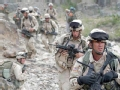 美军面临国防预算被消减的压力
