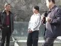 15岁养鸭男孩被控扰民 城管柔情执法能治本