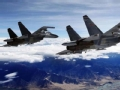 东海设立防空识别区