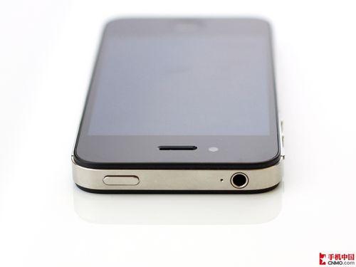 苹果 iPhone 4S 手机