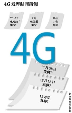 中国移动的iphone 5s和5c海报早在今年9月就泄露