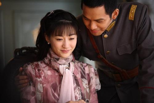 钟汉良的助理小张_《时光》钟汉良曾丽珍三度合作 续写20年姐弟情-搜狐娱乐