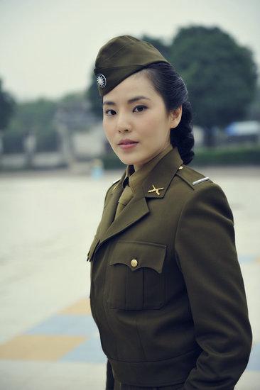 江苏艺星题材文化传播革命出品的大型近代联合影视电视剧《黎在线观看电视剧美人为馅2图片