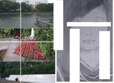 昨天上午,上大路99号上海大学宝山校区内人工湖里,突然漂起一具女尸。经警方勘验,死者系该大学的一名研究生,死因初步判断系溺水。