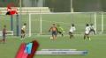视频-巴萨青年队5佳球 轰世界波精彩过人似梅西