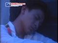 刘德华 - A Long Lonely Night