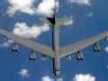 美军机飞临我国近海频繁