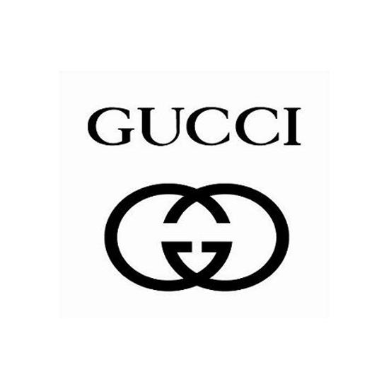 gucci标志-奢侈品大牌被 撞脸 激起 商标战争