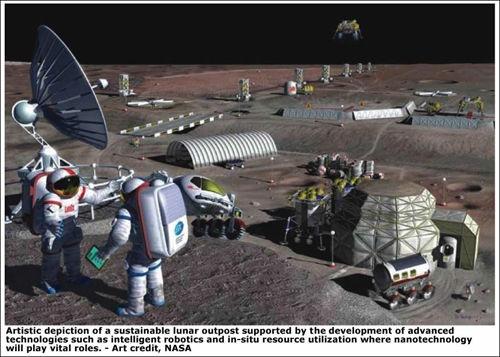 嫦娥带玉兔奔月图片 嫦娥玉兔奔月简笔画