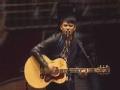 《中国好声音-第二季演唱会》20131130 正青春演唱会全程