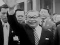 """20131202 风中种子—今昔蒋经国 第一集:""""总统""""蒋经国"""
