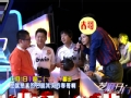 《芝麻开门片花》20131203 预告 春哥神力助阵 女儿惊艳亮相乐坏彭宇