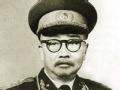 中国秘密战之情报大师