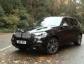 [新车解读]新款BMW X5 王者座驾领略非凡