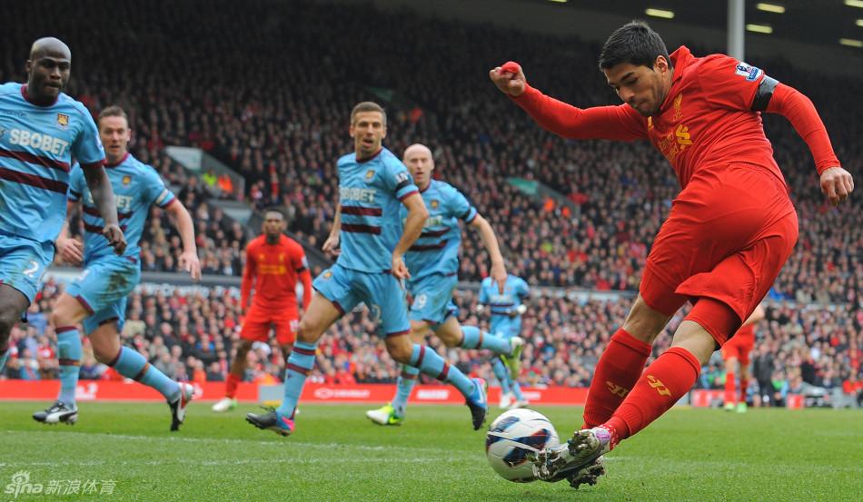 体育酷图_盘点2011年度最佳体育酷图_国际新闻