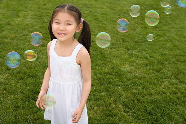 想生男孩的孕前饮食_二胎时代 有两个女儿的家庭最幸福?(2)-搜狐母婴