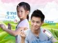 《爸爸去哪儿片花》20131206 预告 温柔奶爸林志颖遭遇爱哭娃 森碟再次泪奔