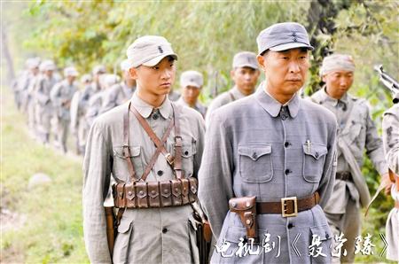 电视剧幸福�ycj��&�_林永健最新电视剧.htm-微博生活网