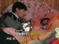《爸爸去哪儿片花》第九期 睡觉篇 田雨橙爆笑演绎重庆方言版《打豆豆》