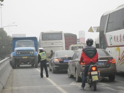 请问扬州至南京的长途车的首末班车时间及间隔多久高清图片