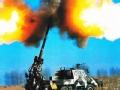 """中国军情之英媒猜测中国沙漠藏""""超级大炮"""""""