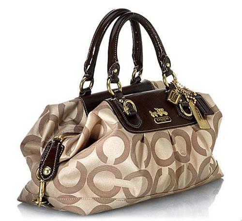 人手一个的奢侈品手袋还能算奢侈品吗?