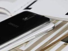 全新双四核Note 三星Note 3 N900报新价