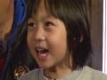 《爸爸去哪儿片花》20131213 预告 皮影大戏引萌娃爆笑 农家竹筒饭难倒爸爸