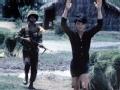 越战启示录之鏖战奠边府