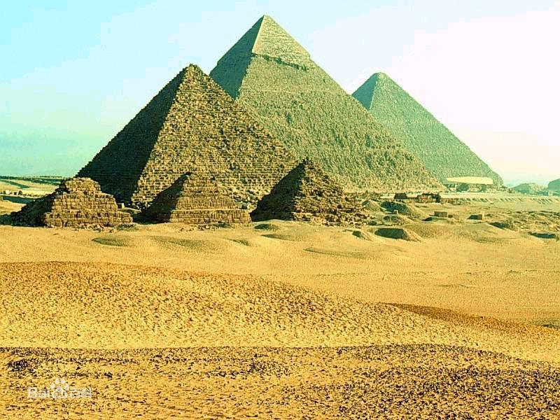 葡萄牙海底金字塔引关注 资料图