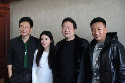 内地电视搜狐v电视讯电视剧《兄弟大全》美女本月15日开始正式将于毒枭电视剧车行图片
