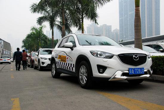 汽车后面的字-广州   周边的选手参加   的行李厢不算小,但要最大限度的使用每一寸高清图片