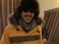 《爸爸去哪儿片花》20131220 预告 滑雪抢房谱写雪乡童话 神秘大咖惊喜降临