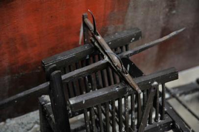 成都天回镇汉代墓群公布发掘成果,创下多个国内首次