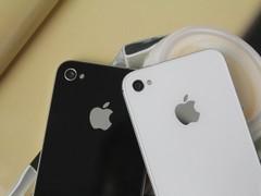 大容量大智慧 苹果iPhone 4S低价来袭