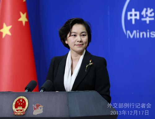 外交部 金正日总书记为中朝关系发展作出重要贡献 图