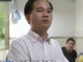 深圳出租车司机怒砸豪车事件始末